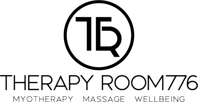 TherapyRoom776