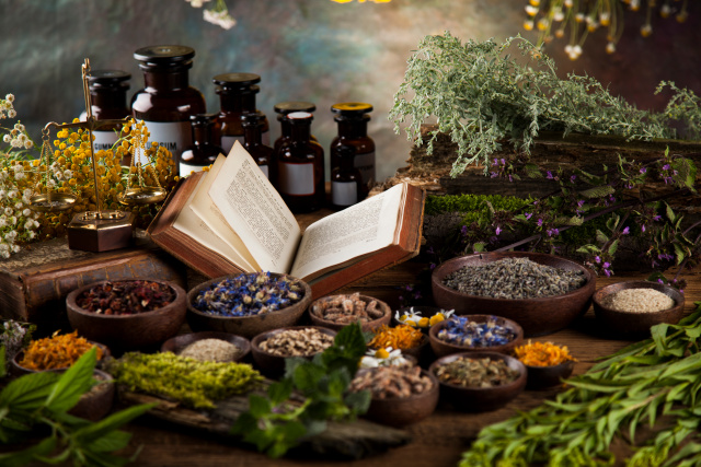 WellBeing Naturotherapy
